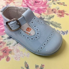 Andanines 2018 pram shoes to buy online