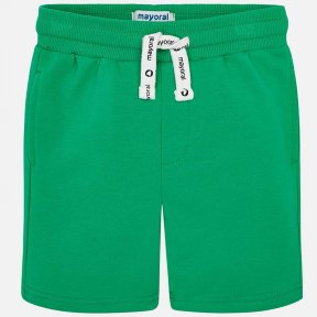 Mayoral jersey boys shorts SS19 611