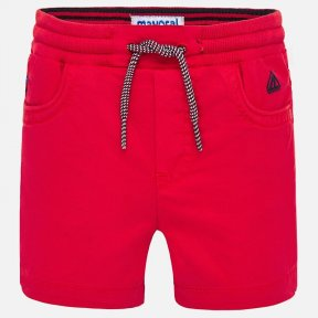 Mayoral boys hibiscus short SS20 1286