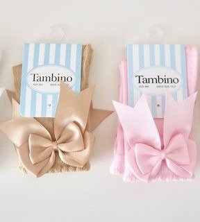 Buy Tambino clothing from Bella Carousel Children's Boutique, Blandford, UK